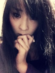 KICO 公式ブログ/LOVE & WANT 画像3