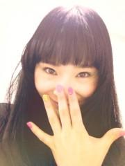 KICO 公式ブログ/最近、髪を切りました(*^◯^*) 画像1