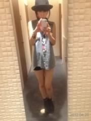 KICO 公式ブログ/今日の私服。 画像2