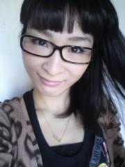 KICO 公式ブログ/本日、ラスト! 画像1