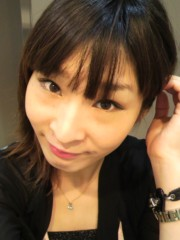 KICO 公式ブログ/TO DAY's FASHION 画像2