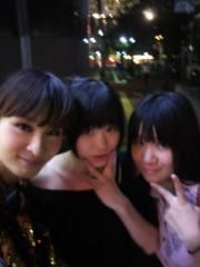 KICO 公式ブログ/秋LOVE。 画像1