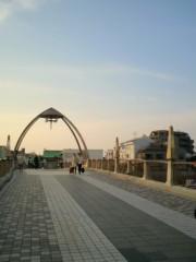 KICO 公式ブログ/江ノ島。 画像1