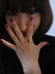 KICO 公式ブログ/RING 画像2