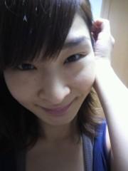 KICO 公式ブログ/前髪・・ 画像1