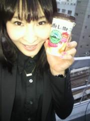 KICO 公式ブログ/おはようございます☆ 画像1