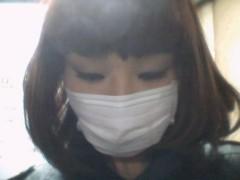 KICO 公式ブログ/風邪予防 画像1