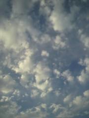 KICO 公式ブログ/今日の青空。 画像1