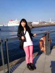 KICO 公式ブログ/横浜みなとみらい。 画像2