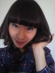 KICO 公式ブログ/お天気なりよ 画像1