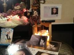 KICO 公式ブログ/Chez-Ichisugiさん 画像3