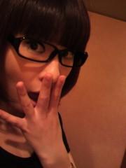 KICO 公式ブログ/メガネKEIKOなり。 画像3