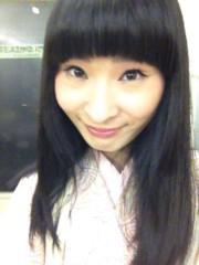 KICO 公式ブログ/おはようございます♪( ´▽`) 画像3