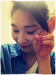 KICO 公式ブログ/New Nail 画像2