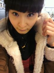 KICO 公式ブログ/今日のFASHION 画像1