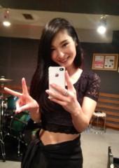 KICO 公式ブログ/KICO LIVE 出演。 画像1
