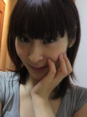 KICO 公式ブログ/コメント・・・・ 画像1