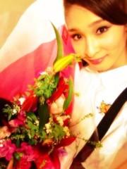 KICO 公式ブログ/Flower 画像3