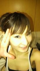 KICO 公式ブログ/おやすみー! 画像1