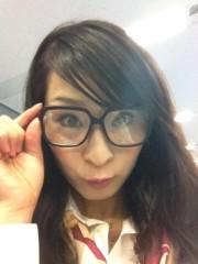 KICO 公式ブログ/LIVE詳細! 画像2