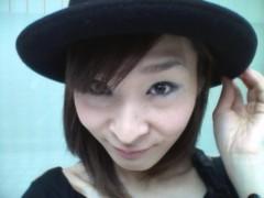 KICO 公式ブログ/ま・ま・まさかの台風戻り?! 画像1