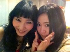 KICO 公式ブログ/Love. 画像2