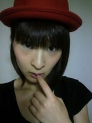 KICO 公式ブログ/いろんな表情。 画像2