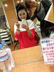 KICO 公式ブログ/LIVEの衣装 画像3