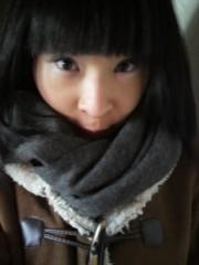 KICO 公式ブログ/HAPPY 画像2