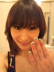 KICO 公式ブログ/お騒がせKEIKOちゃん 画像1