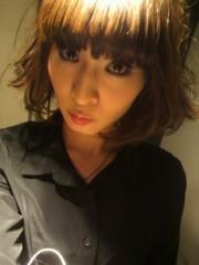 KICO 公式ブログ/昨日のヘアースタイル。 画像1