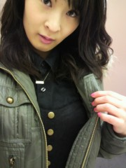 KICO 公式ブログ/明日はFASHION SHOW本番! 画像2