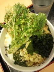 KICO 公式ブログ/めかぶ! 画像1