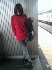 KICO 公式ブログ/おはようございま−す(-ω☆)キラリ 画像1