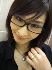 KICO 公式ブログ/め・め・め… 画像2