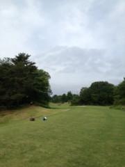 KICO 公式ブログ/ゴルフ日和。 画像2