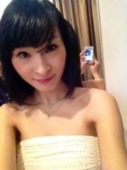 KICO 公式ブログ/LIVE衣装 画像3