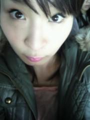 KICO 公式ブログ/どあっぷ(笑) 画像1