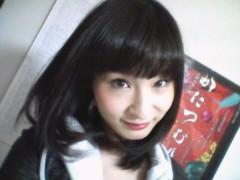KICO 公式ブログ/KICO写メ。 画像2