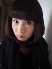 KICO 公式ブログ/いろんな表情。 画像3