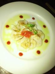 KICO 公式ブログ/私の好きな食べ物 画像1