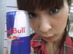 KICO 公式ブログ/BGMは倖田來未さん 画像2