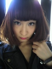 KICO 公式ブログ/TODAY'FASHIONいきまーす! 画像3