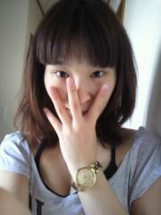 KICO 公式ブログ/おはようございます! 画像3