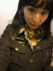 KICO 公式ブログ/ELLE GIRL 画像2