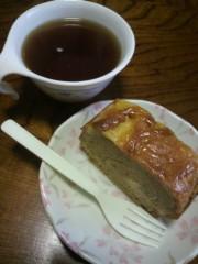 KICO 公式ブログ/TEA TIME。 画像1