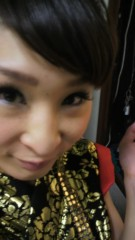 KICO 公式ブログ/LIVE本番中 画像1