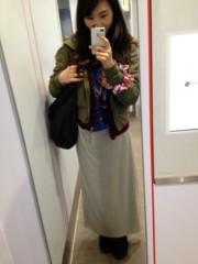 KICO 公式ブログ/最近の私服でーす♪(*^^)o∀*∀o(^^*)♪ 画像2