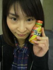 KICO 公式ブログ/よーし! 画像1