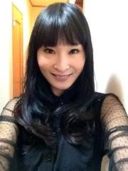 KICO 公式ブログ/『夢のつづき』チケット好評発売中! 画像1